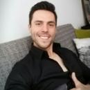 Rodolfo Osuna