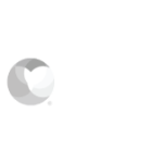 conscious-capitalism-freshbiz