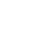 galil-mountain-freshbiz