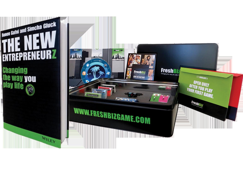 libro-emprendedor-freshbiz