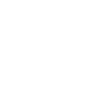 united-nations-freshbiz